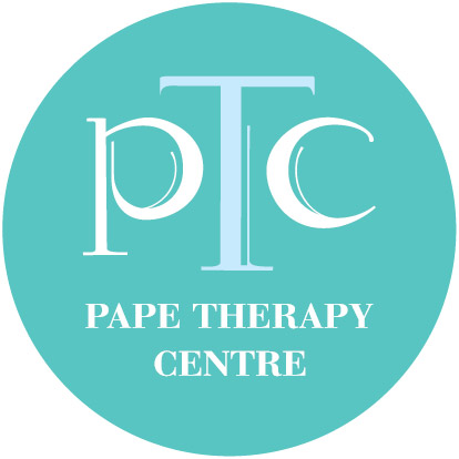 Pape Therapy Centre